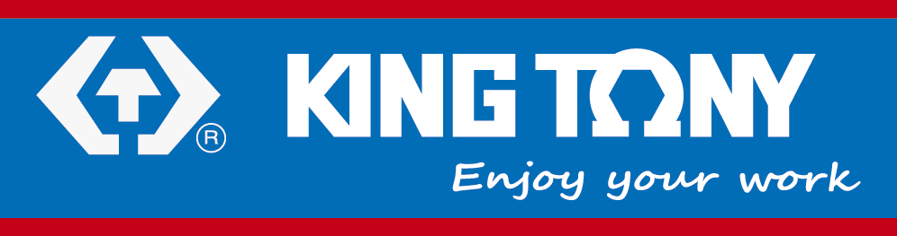 KING TONY ARGENTINA