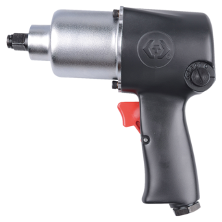 PISTOLA DE IMPACTO 1/2  8000rpm 678Nm LARGO 171mm
