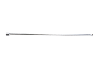 ALARGUE 450mm ENCASTRE 1/2