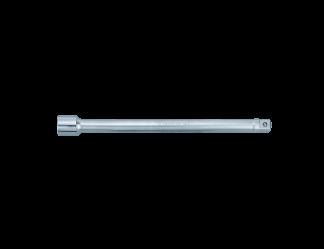 ALARGUE 110mm PARA TUBO ENCASTRE 3/4
