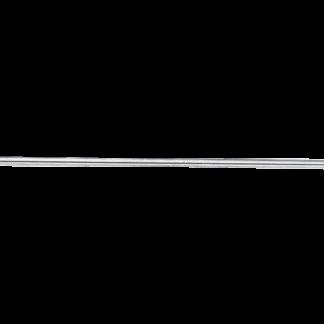 ALARGUE 750mm ENCASTRE 1/2