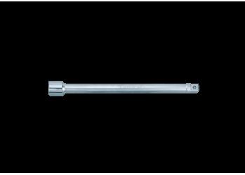 ALARGUE 200mm PARA TUBO ENCASTRE 3/4